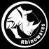 Grinder manuel Rhino