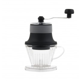 Travel Kit Grindripper v60