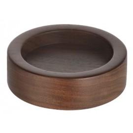 Porta tamper madera - Motta