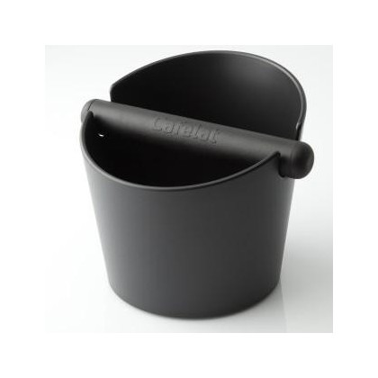Knockbox Cafelat Black