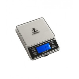 Balanza Mini Table Top Scale MTT-500 0.1g