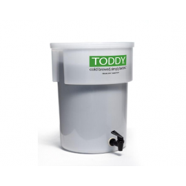 SISTEMA TODDY BREW SYSTEM COMERCIAL