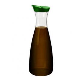 Toddy jarra acrílica 1.6L