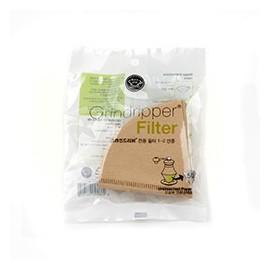 Filters V60 01