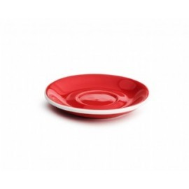 ACME platillo rojo 145mm
