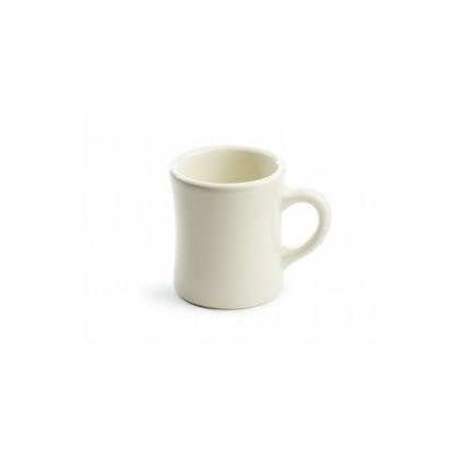 ACME Victory Mug 350ml