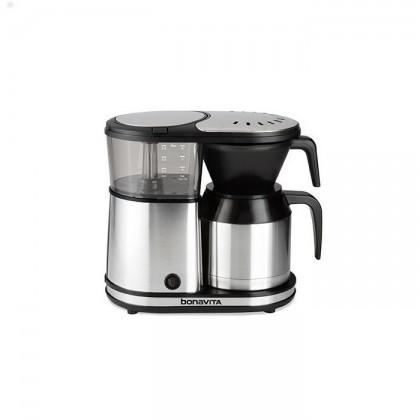 Cafetera Bonavita 5 tazas