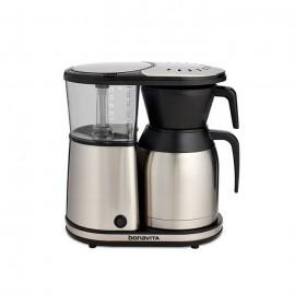 Cafetera Bonavita 8 tazas