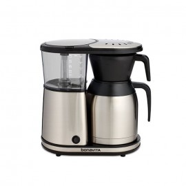 Coffee Maker Bonavita 5 cup
