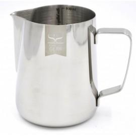 Jarra Espresso Gear Acero 0.4L