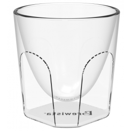 vaso medidor60ml