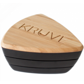 KRUVE SIFTERS 12 TAMICES NEGRO