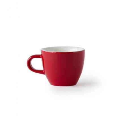 "Acme Demitasse red mug 70ml ""espresso"""