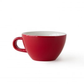 ACME red cup Cappuccino 190ml