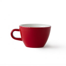 ACME Taza Roja Flat White 150ml