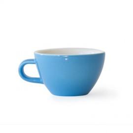 ACME Taza Azul Cappuccino 190ml