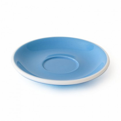 ACME platillo azul 145mm