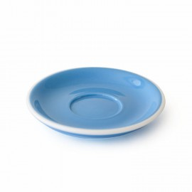 ACME platillos azules 115mm