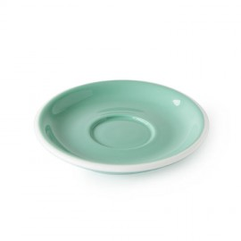 ACME 115mm green plate