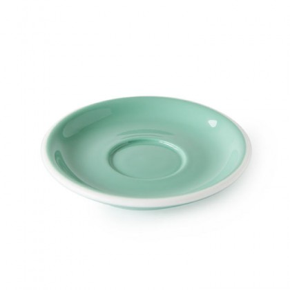 ACME plato verde 115mm