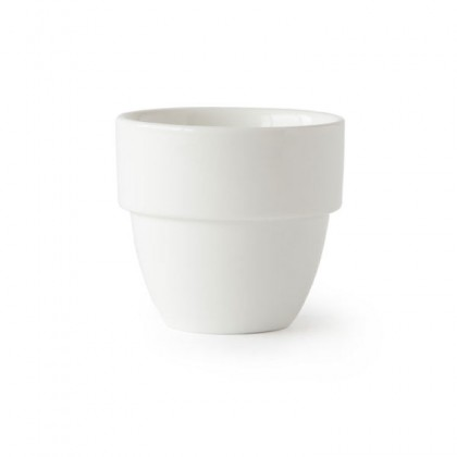 ACME Cupping Bowl