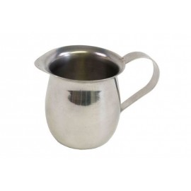 Milk pitcher 3OZ