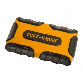 TUFF SCALE WEIGH 1000g x 0.01g