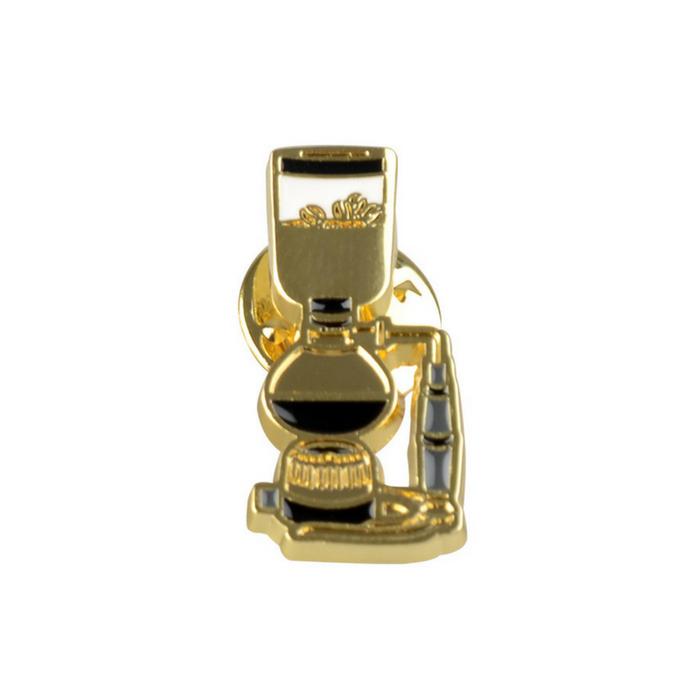 Pin Sif 211 N Complementos Del Caf 233