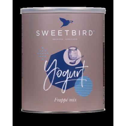 Frappé Yogur