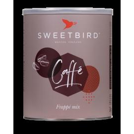 Frappe de Cafe Sweetbird