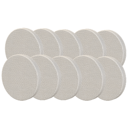 Cold Pro Brewista Filters (Pack x 10)
