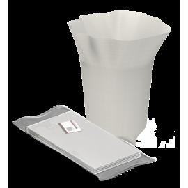 Filtros Comerciales Cold PRO Brewista (PACK x 10)