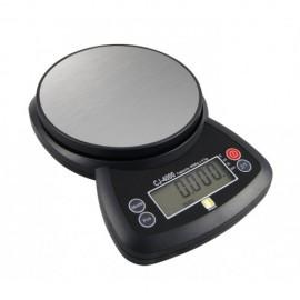 Bonavita balance timer