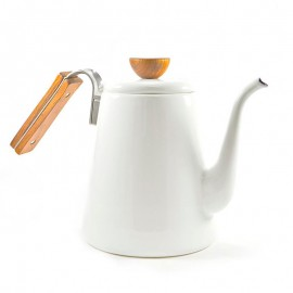 Electric Kettle Hario Buono V60 0.8l