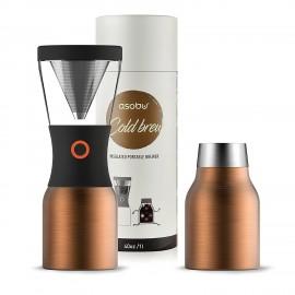 HARIO WATER BREW COFFEE POT