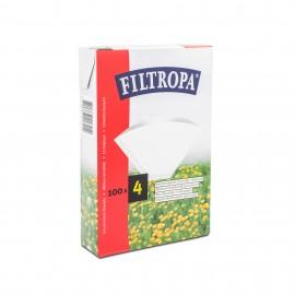 Filtros para Clever FILTROPA