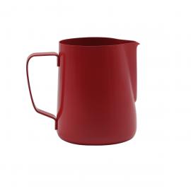 Black Teflon pitcher 0.35L