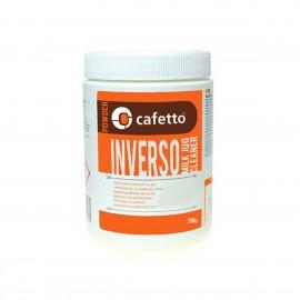 Cafetto Inverso 750gr