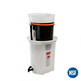 Cold Pro 4 Brewista (19 litros)