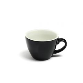 """Acme Taza demitasse Negro 70ml """"espresso"""""""