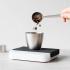 Acaia Coffee Scale - White