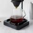 Acaia Coffee Scale - Black