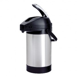 MOCCAMASTER TERMO 2.2L