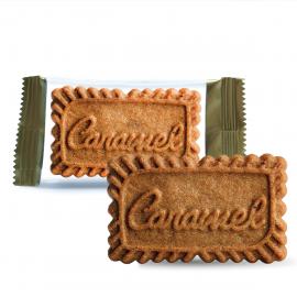 Galletas Caramel Oro
