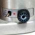Automatic Grinder Casadio