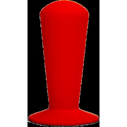 Pomo Rojo Espresso Gear