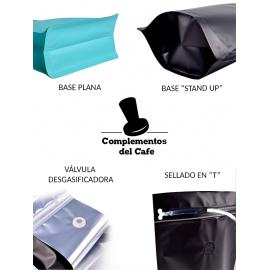 protective bag Aeropress