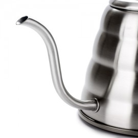 Coffee drip kettle buono Hario 1.2L