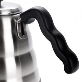 Hervidor kettle buono Hario 1,2L