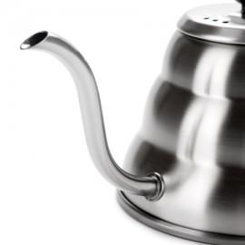 Coffee drip kettle buono Hario 1.2L